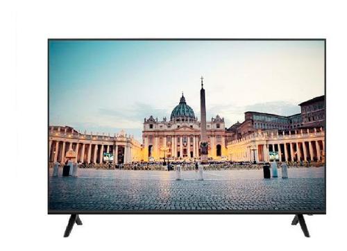 Imagen 1 de 1 de Televisor Tv Smart Exclusiv 43 Pulgadas Led