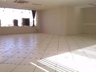 Alugo Excelente Sala Comercial Com 212 M² Dividido Em 4 Salas, Todas Com Ar Condicionado, No Centro De Osasco, Região Privilegiada Dispondo De Farto Transporte Devido A Localizar-s - Sa00101 - 342080