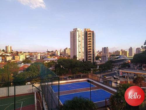 Apartamento - Ref: 225790