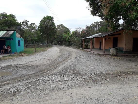 Se Vende Finca Vda Guayaquil Granada Meta