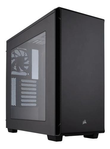 Pc Gamer Intel Infernal I9 32gb M.2 512gb 2080ti 2tb Disco