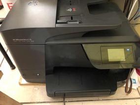 Impressora 8710