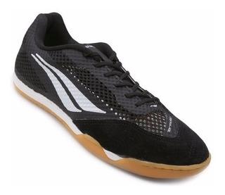 Chuteira Penalty Max 500 7 Futsal