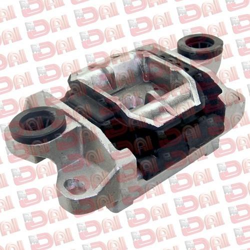 Soporte Transmision Ford Mondeo 2001 - 2007 Dohc 2l Dai