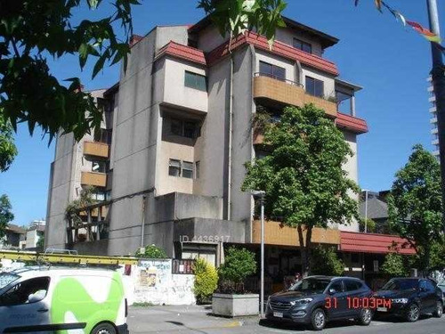 Avda. Paicavi 255 Concepción