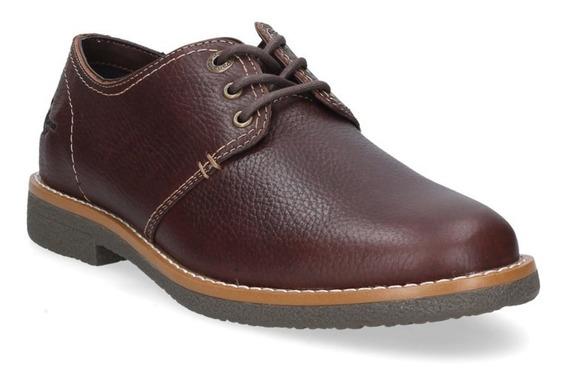 Zapato Casual Hombre Panama Jack - U791