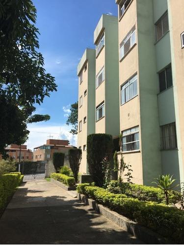 Apartamento A Venda Na Vila Silvia, São Paulo - V3077 - 68992367