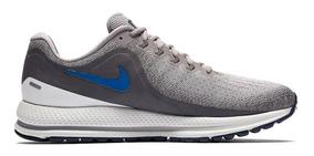 Tênis Nike Air Zoom Vomero 13 922908 | Katy Calçados
