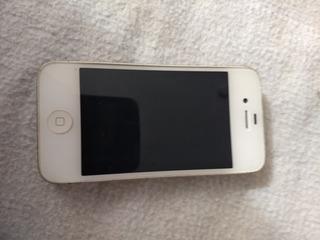 iPhone Celular Modelo A1387