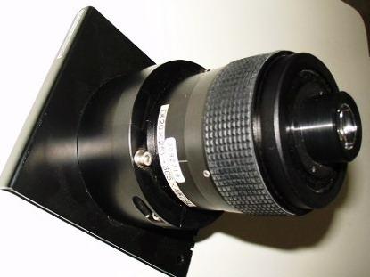 Noritsu-1501- Lente 20x25 E 20x30 Mascara Efilming 1.47
