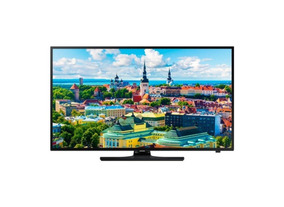 Tv Led 40 Samsung Full Hd Hg40nd450bg 2 Hdmi Usb