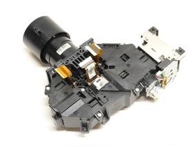 Bloco Optico Com Prisma Lcds Para Projetores Epson S18+ -