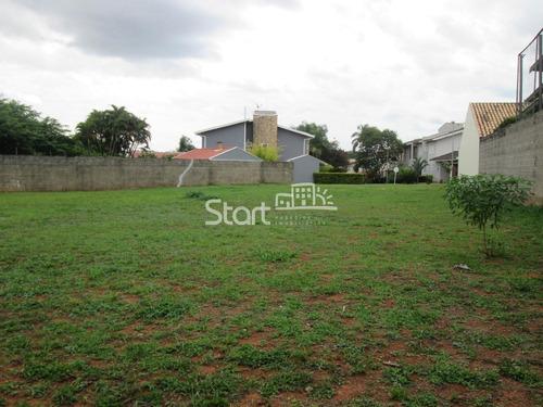 Imagem 1 de 3 de Terreno À Venda Em Jardim Madalena - Te088388