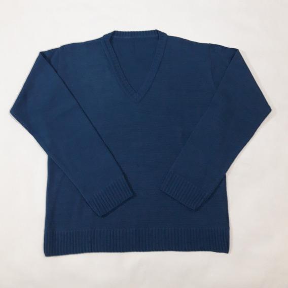 Blusa Clássica Confortável Infantil Meninas Meninos Ref. 016