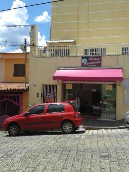 Casa - Ref: 00010725