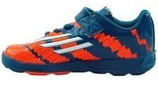 Tênis adidas Infatil Messi El I B44539 - Original Na Caixa