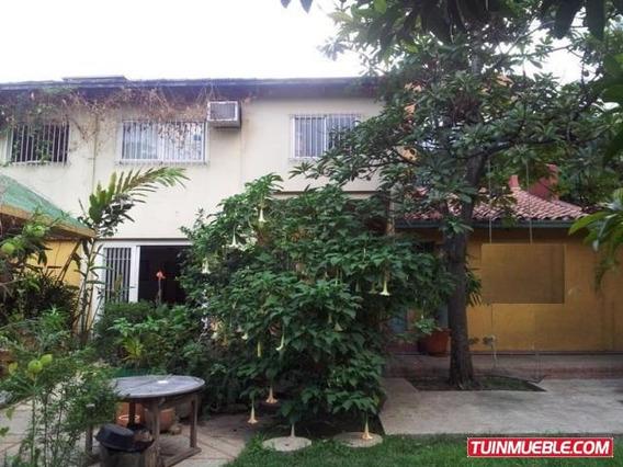 Casas En Venta Marisa Mls # 19-17973 La Castellana