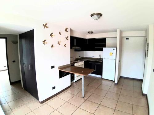 Imagen 1 de 5 de Apartamento En Venta Zona 11 Mariscal, Ciudad Guatemala