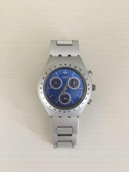 Relógio Swatch Usado