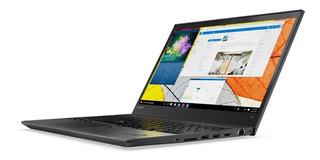 Laptop Lenovo L570 15.6 Ci5 6300u 8gb 500gb W10 Pro