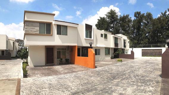 Desarrollo Residencial Galeana