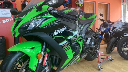 Kawasaki Zx10 Zx10r Hobbycer Bikes