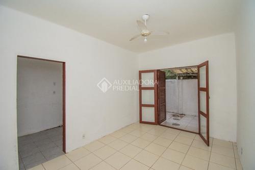 Imagem 1 de 15 de Apartamento - Petropolis - Ref: 347137 - L-347137