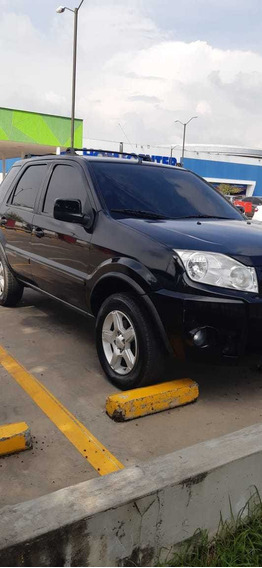 Ford Ecosport Ford Ecosport