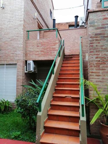Venta Duplex En Complejo Cerrado B° Alta Córdoba , Calle Jerónimo Cortes