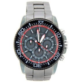 Relógio Armani Exchange - Ax1208