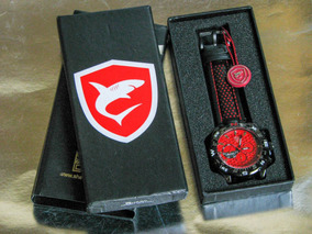 Relogio Shark Sport Watch
