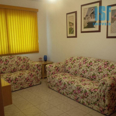 Apartamento Residencial À Venda, Jaguaribe, Osasco. - Ap15142