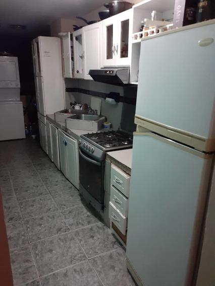 Apartamento Resd. La Churuata
