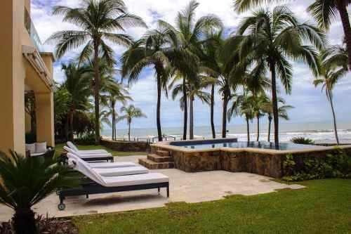 Renta Para Vacaciones En Acapulco Fraccionamiento Tres Vidas