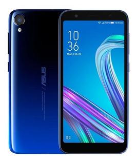 Asus Zenfone Live L1 Za550kl 32gb 2gb Ram Dual Sim   Vitrine