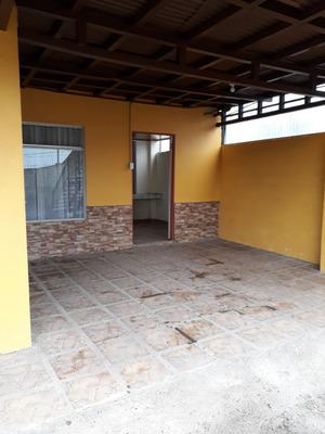 Alquiler De Apartamento San Miguel Desamparados