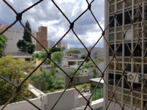 Metro,mercado,parque,muito Verde,praça,tudo Proximo,impecavel Apto,confira Oportunidade - Ab133824