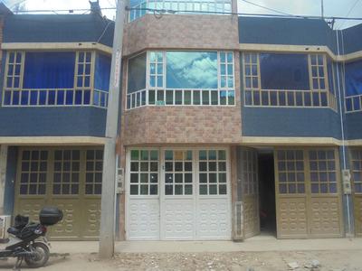 Casa En Venta En Bogota,bosa Villa Emma
