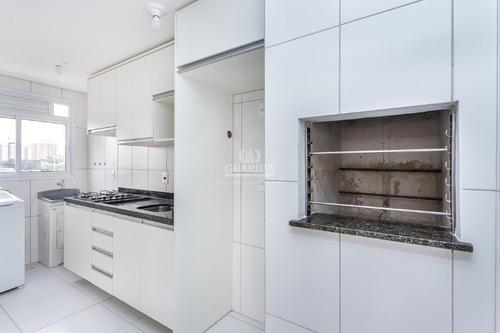 Imagem 1 de 19 de Apartamento Para Aluguel, 1 Quarto, Partenon - Porto Alegre/rs - 2497
