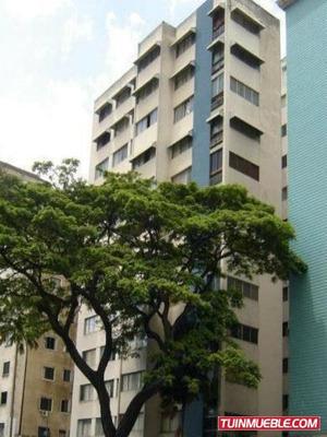 Apartamentos En Venta 18-9194