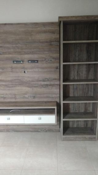 Kitnet Residencial À Venda, Jardim Europa, Sorocaba - Kn0219. - Kn0219