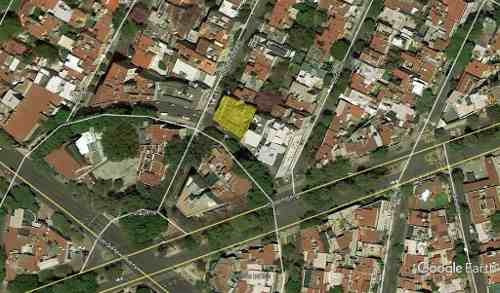 Local Comercial Planta Baja