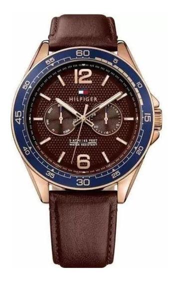 Relógio Tommy Hilfiger 1791367