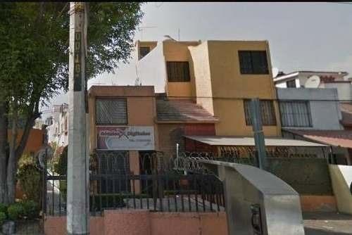 Hermosa Casa En Remate Bancario Sn Cristobal
