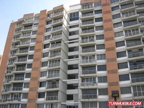 Apartamentos En Venta Dioselyn G Mls #19-9279
