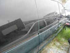 Chrysler Grand Caravan 3.8 Le 5p