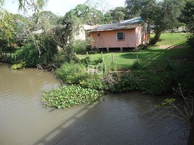 Terreno Em Picada - Li50876985