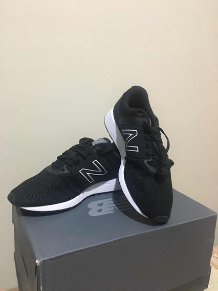 Tênis New Balance 24 Novo