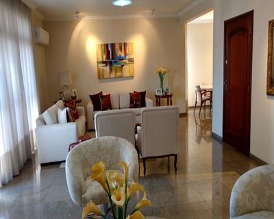 Apartamento - A009536 - 32499683