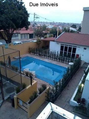 Ótimo Apartamento No Vila Das Praças - Ap00424 - 33816265